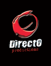 Directo Productions